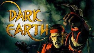 Dark Earth (PC) - Session 1