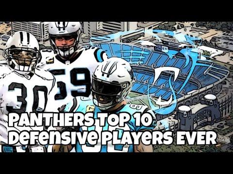 carolina-panthers-10-greatest-defensive-players