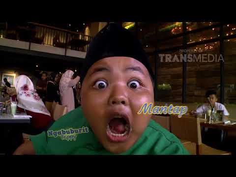 ngabuburit-happy---wisata-kuliner-untuk-buka-puasa-(19/5/18)-part-5