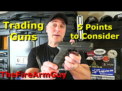 5-points-when-trading-guns---thefirearmguy