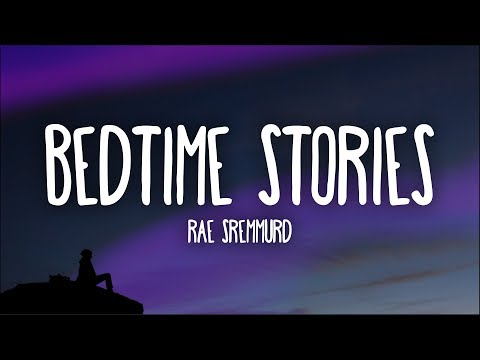 Rae Sremmurd, The Weeknd - Bedtime Stories (Lyrics) Ft. Swae Lee, Slim Jxmmi
