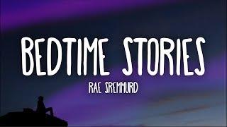 Rae Sremmurd The Weeknd Bedtime Stories Ft Swae Lee Slim Jxmmi