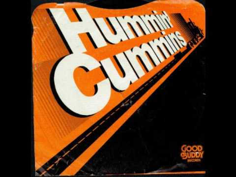 Hummin' Cummins the Song