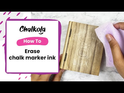 how-to-erase-your-liquid-chalk-marker-pens-ink-from-porous-surfaces