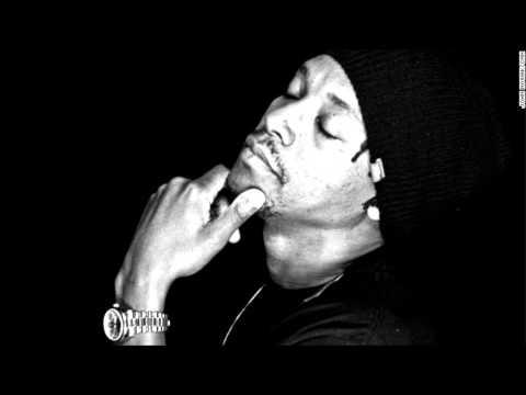 Lupe Fiasco - American Terrorist Pt. 2