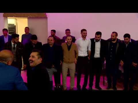 Ali Camil - Sonati ( Muhammed Aslan Celik ) Part 4