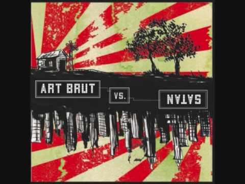 art-brut-twist-and-shout-iamsalvatore