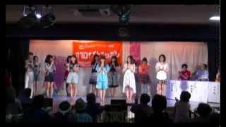 2013年6月29日に開催されたOFR48新メンバーオーディションの映像です。 ...