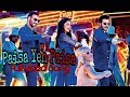 Paisa Yeh Paisa Full Video Song Total Dhamaal ASR Focus mp3