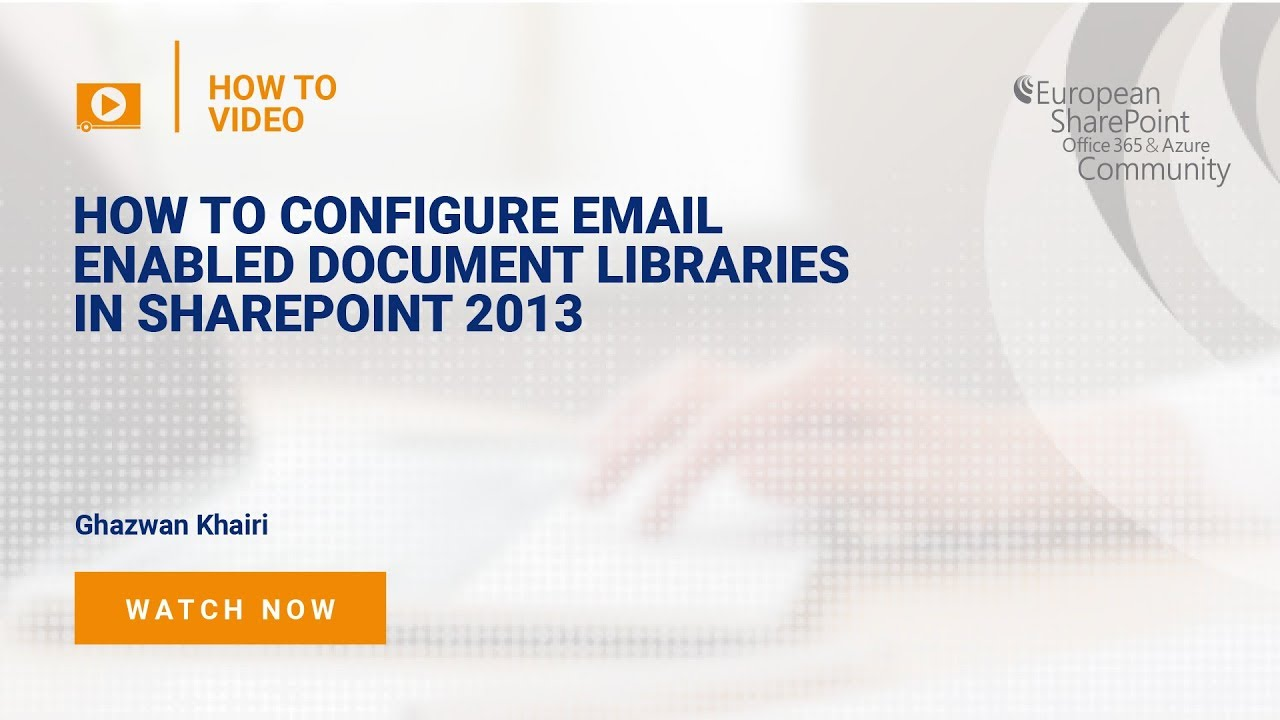 Sharepoint 2013 document library template yelomphonecompany sharepoint 2013 document library template maxwellsz