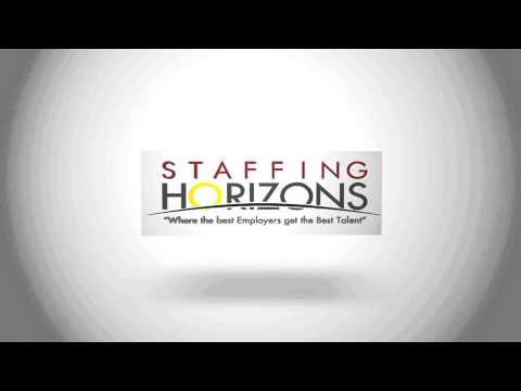 Arizona IT Staffing Agency