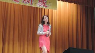Civilized culture - Singing 換到