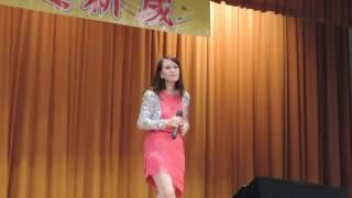 Publication Date: 2017-01-15 | Video Title: Civilized culture - Singing 換到