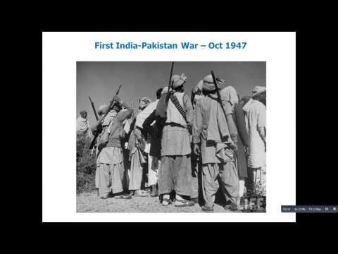 CPEC through 'Azad' Kashmir: Legal or Illegal?