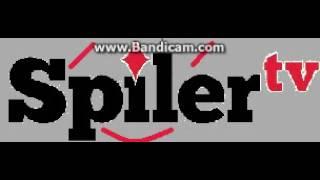 Meet Spiler TV!