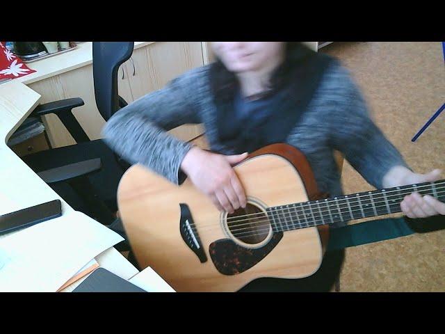 kytara otázky