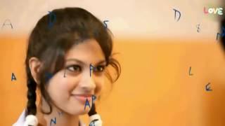 kannukulla nikkira en kadhaliye lyrics school cute love   school love album song   tamil album song