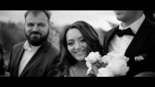 Свадьба Саши и Ани 12 Июня 2016