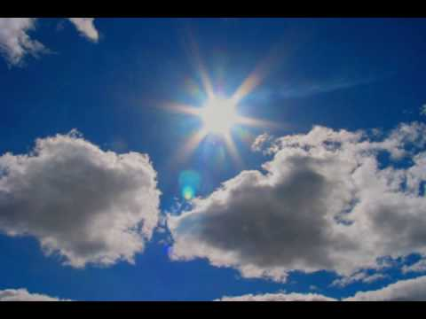 Клип Buddy Stuart - Sun