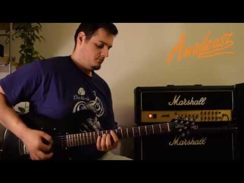 Music Man Sub1 - test sprzętu - Sklep Muzyczny Amadeusz