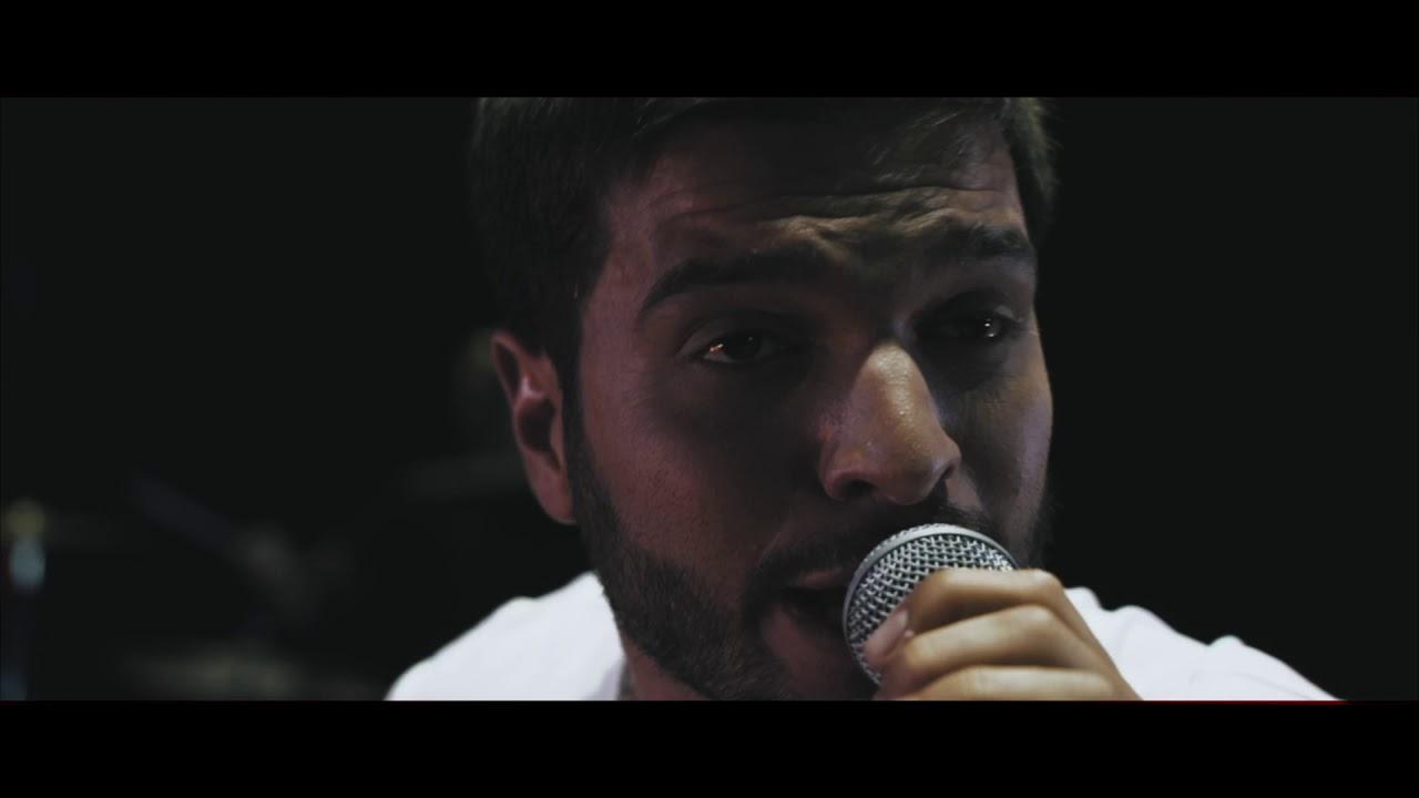 Meu e Teu - Momento (Official Video)