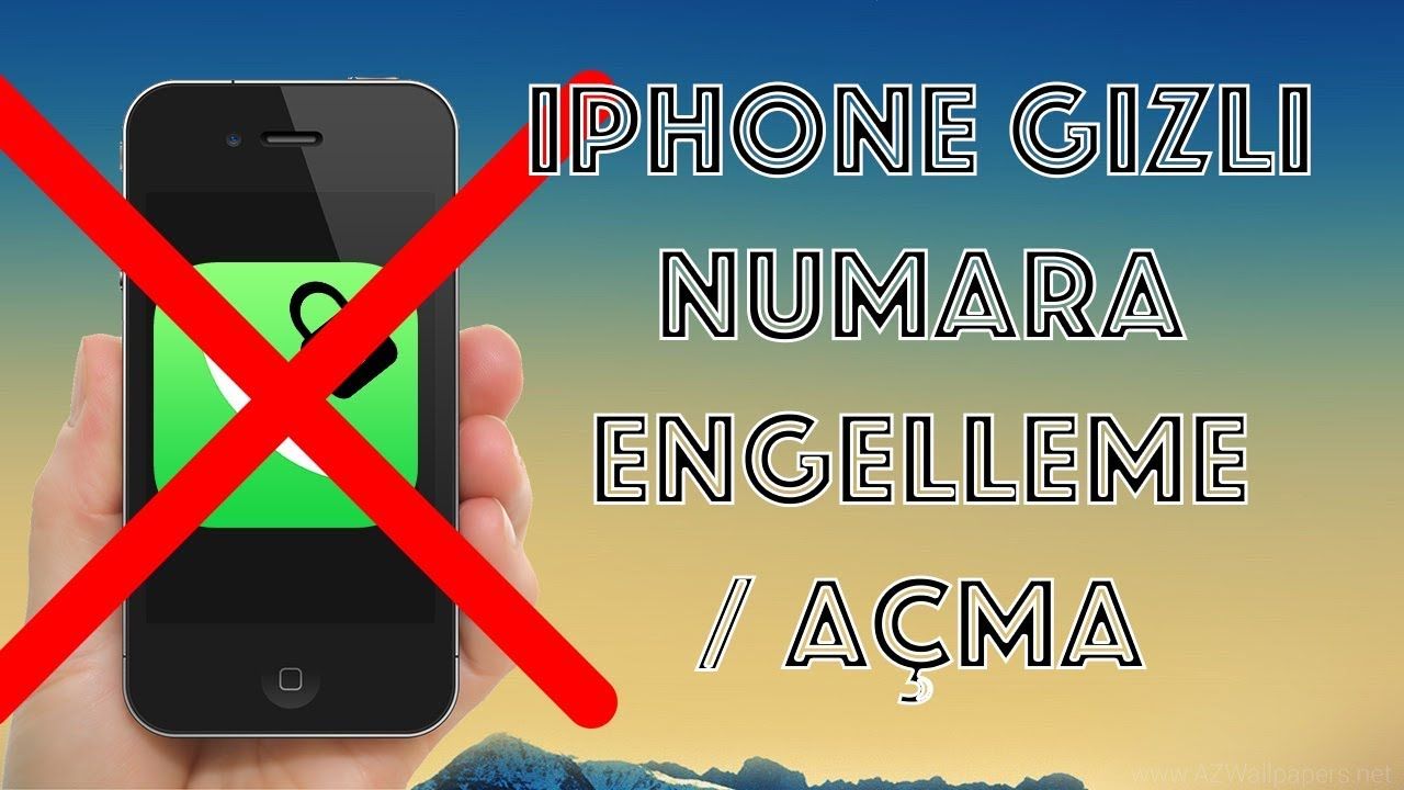 iPhone Casus Telefon Dinleme Programı ( icloud )