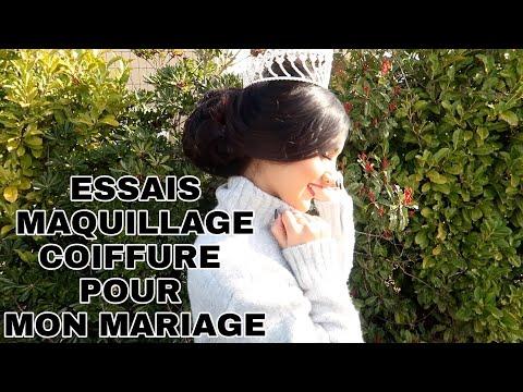 NOTRE MARIAGE ? Vlog
