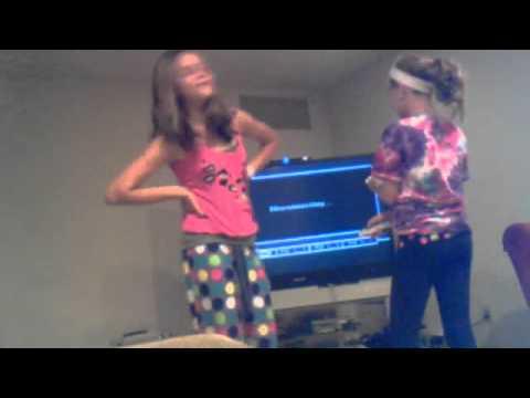 Talk Jessi brianna video excited