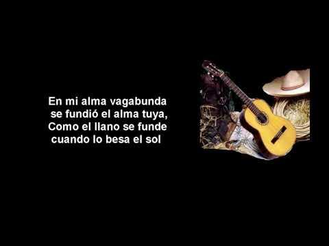 Reminiscencias - Julio Jaramillo (Letra)