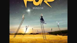 PUR Wünsche (Bonus Track)