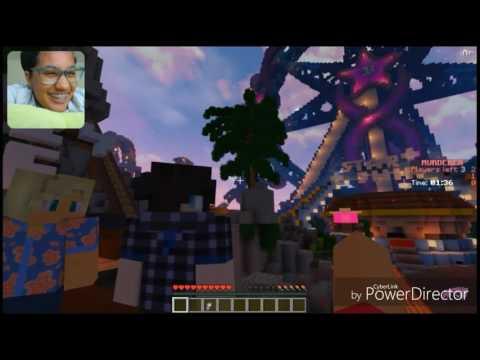 Murder At Starlight | Murder Minecraft | Aphmau REACTION