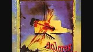Dolores Delirio - Dame