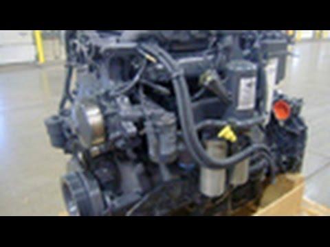 2006 Mack A1-400 Diesel Engine on GovLiquidation com