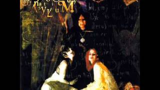Watch Theatres Des Vampires Dominions video