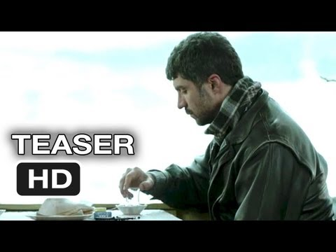 NYFF 2012 Araf (Somewhere in Between) Official Teaser #1 (2012) - Turkish Movie HD
