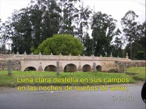 HIMNO DE CHÍA.wmv