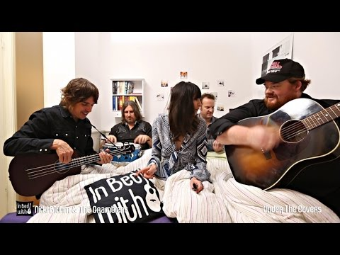 Nicki Bluhm & The Gramblers  Deal Grateful Dead *Under The Covers*
