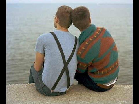 gay love song