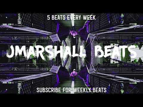 """Expansion"" Inspiring Meek Mill / Lil Uzi Vert / Gucci Mane Type Beat 2017"
