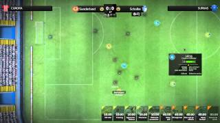 FX FOOTBALL - How To: Draw your Rehearsed Moves on the Pitch