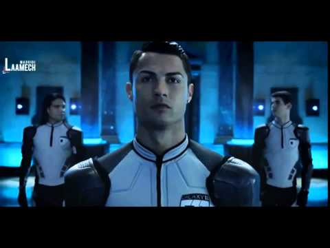 #GALAXY 11 full movie (Part 1,2,3)