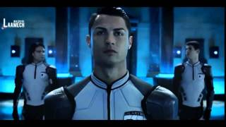 #GALAXY 11 full movie (Part 1,2,3)(this video contains selection , training and match half part..........second will be upload as soon as possible., 2014-07-06T17:40:37.000Z)