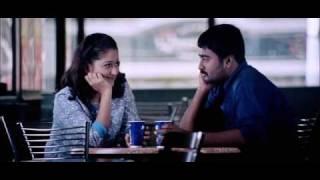 Merke Merke - Kanda Naal Mudhal(Good Quality) thumbnail