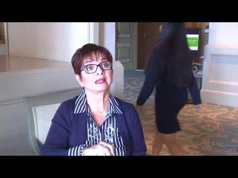 Latin Private Wealth Management Summit  Service Providers Testimonials