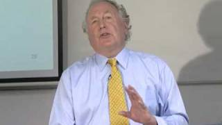 OUHK - Corporate Governance - principles, policies and practices Lecture 2 (part 1)
