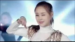 Disco Remix Neneng Anjarwati  - Air Mata Tiada Arti