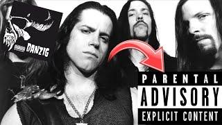 Download La curiosa HISTORIA detrás de Mother de Danzig
