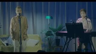 OuiOui(위위) - Maybe I[210904, HARU]