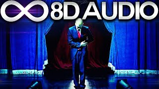Eminem - One Shot 2 Shot ft. D12 🔊8D AUDIO🔊