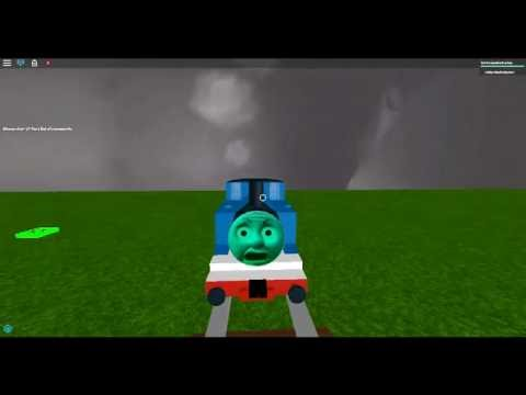 Roblox Shed 17 Fails!!!!